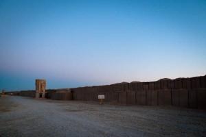 Iraq-1020772