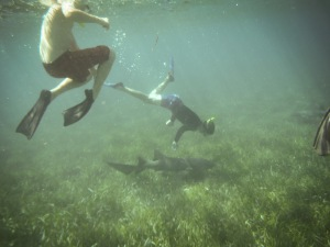 Belize-0986