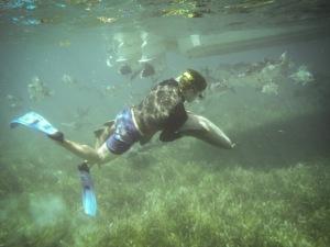 Belize-0988
