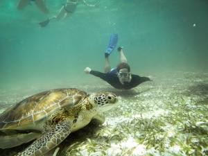Belize-3503