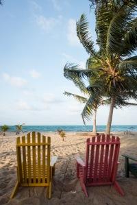 Belize-1050964