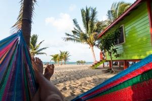 Belize-1050971