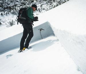 frank-caras-snow-ranger